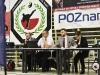 I_Otwarte_Mistrzostw_Polski_Krav_Maga_Poznań_WSSW_Robert_Budny_turniej_zawody_kravmaga (12)