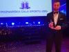 Poznańska Gala Sportu 2016 - WSSW - Robert Budny Wiecmistrz Świata Krav Maga - 13.01.2015 Poznań (3)