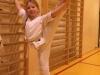 XVI Regionalny Egzamin Oyama Karate WSSW Poznań Robert Budny (10)