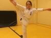 XVI Regionalny Egzamin Oyama Karate WSSW Poznań Robert Budny (11)