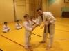 XVI Regionalny Egzamin Oyama Karate WSSW Poznań Robert Budny (12)