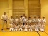XVI Regionalny Egzamin Oyama Karate WSSW Poznań Robert Budny (5)