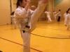 XVI Regionalny Egzamin Oyama Karate WSSW Poznań Robert Budny (6)