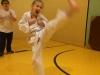 XVI Regionalny Egzamin Oyama Karate WSSW Poznań Robert Budny (7)
