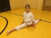 XVI Regionalny Egzamin Oyama Karate WSSW Poznań Robert Budny (8)