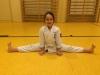 XVI Regionalny Egzamin Oyama Karate WSSW Poznań Robert Budny (9)