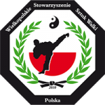 XVI Regionalny Egzamin Oyama Karate