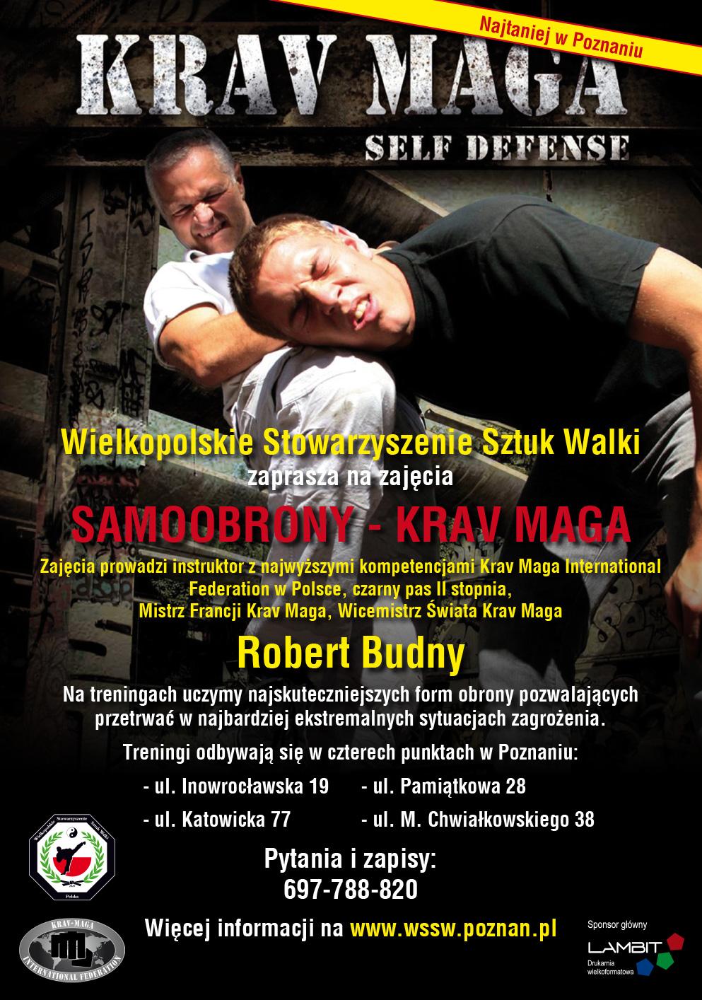 plakat-kravka_v2