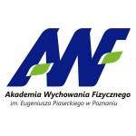 Zimowy Obóz Kondycyjny Specjalności Grupy Dyspozycyjne