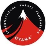 XIX Regionalny Egzamin Oyama Karate w WSSW 18.11.2017 r. – zapowiedź
