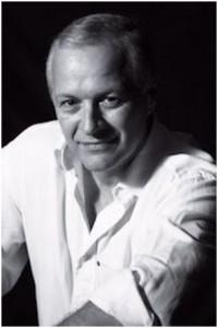 Alain Formagio
