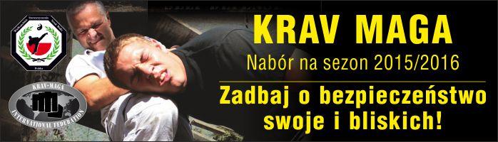 baner_www_kravka