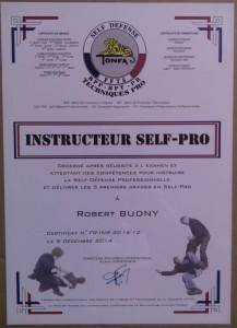 sel_pro_instruktor