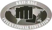 KIF_logo
