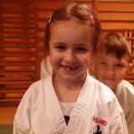 XI Regionalny Egzamin OYAMA PFK na stopnie uczniowskie Karate (Kyu) już za nami